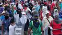 S2-mexico-protest3