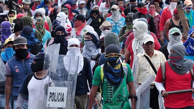 S2 mexico protest3