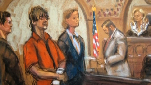 0106 seg1 boston trial