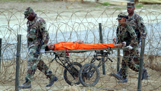 Guantanamo gitmo prisoners detainees 3