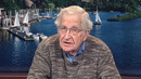 "Chomsky: Saudi Arabia is the ""Center of Radical Islamic Extremism"" Now Spreading Among Sunni Muslims"
