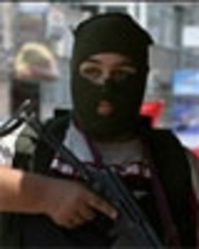 Gaza20070517