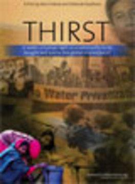 Thirstdoc