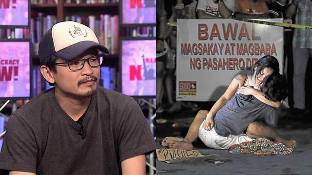 s2 lerma philippines1