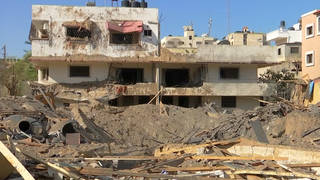 Seg2 gaza destruction 2