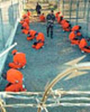 Guantanamo9