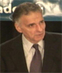 Former Green Party Presidential Candidate Ralph Nader Gives his First Major Address on the Israeli-Palestinian Conflict