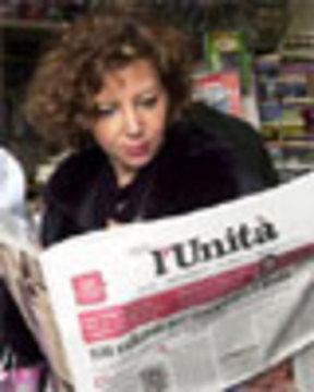 Italypaper