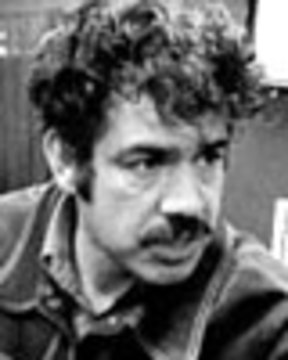"""Chicano Leader Rodolfo """"Corky"""" Gonzales 1929-2005: """"He Was"""