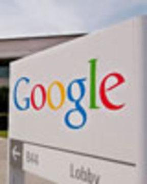 Googleplexweb