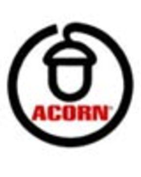 Acorn web