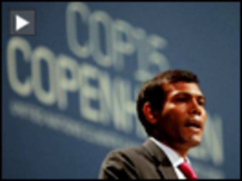 Nasheed cop15 dn