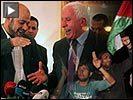 Hamasfatah