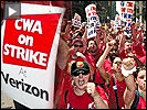 Verizon_strike_button