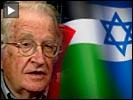 Chomsky_mideast