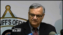 The U.S. v. Joe Arpaio: Justice Department Sues Arizona Sheriff for Racial Profiling of Latinos