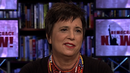 One Billion Rising: Eve Ensler, Activists Worldwide Plan Global Strike to End Violence Against Women