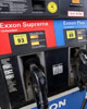 Exxonpump