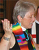 Openly Gay Reverend Wins One of Two Votes Required To Be Elected Bishop in Episcopal Church