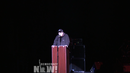 """Americans Kill People"": Michael Moore on Newtown, Mass Shootings, and the U.S. Culture of Violence"
