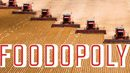 Foodopoly: The Battle Over the Future of Food and Farming in America from Monsanto to Wal-Mart
