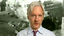 Julian Assange on Meeting with Google, Responds to Anti-WikiLeaks Attacks from New Film to Finances