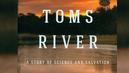 Tomsriver-2