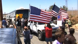 Murrieta1