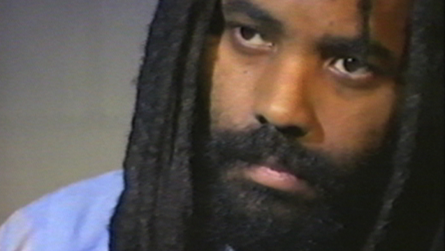 an overview of mumia abu jamal trial in pennsylvania During abu-jamal's 1995 appeal the pa supreme court, inclusive of castille, permitted the biased judge who presided over abu-jamal's 1982 trial (the infamous albert sabo) to preside.
