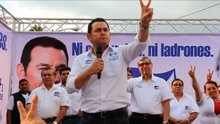 Bn guatemala2