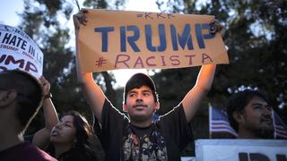 Latino millenial voters 1