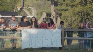 H16berkskidsschoolstrike