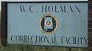 S1_holman_correction_sign