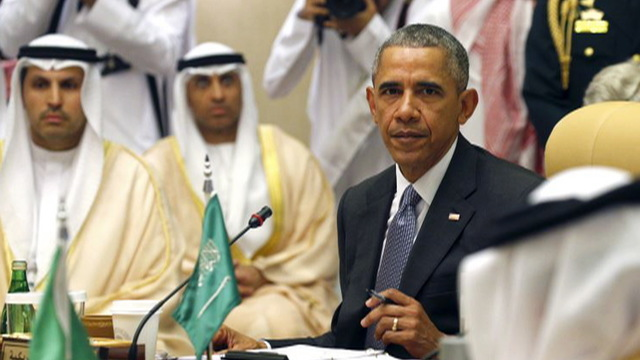 S6 prez obama with saudis