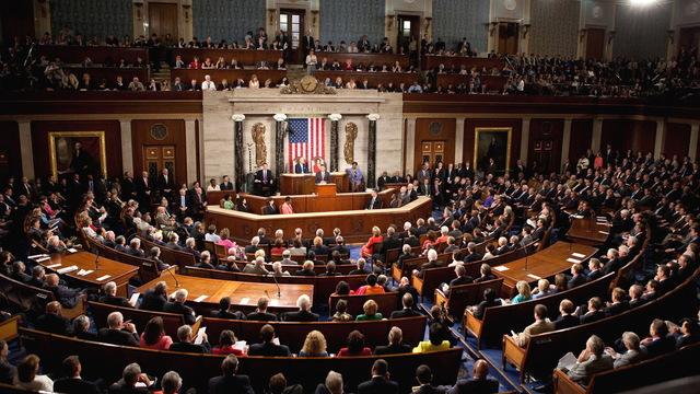 S1 senate