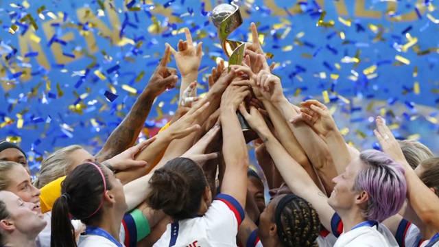 Seg1 womens world cup 1