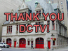 Farewell to the Firehouse: After 8 Years at Downtown Community Television Landmark, Democracy Now! Moves to New Home