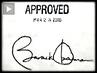 Obama-signature1
