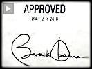 Obama signature1