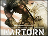 """Wartorn 1861-2010"" New Doc Chronicles Post-Traumatic Stress Disorder from Civil War to Iraq & Afghanistan"