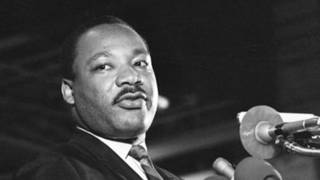 Martun luther king 2