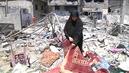 Gazawomanrubble