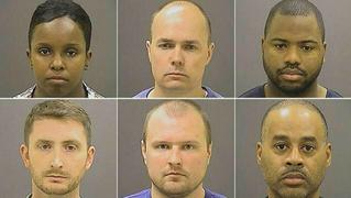 Baltimorepolice3