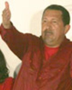 Chavez12 4