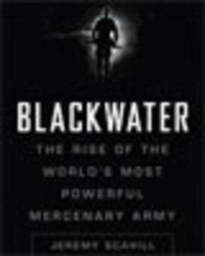 Blkwaterbook