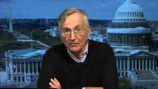 Seymourhersh 4