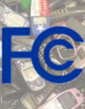 Fcc20070802