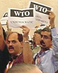 WTO Talks Collapse Amid Rift Between Rich and Poor Nations