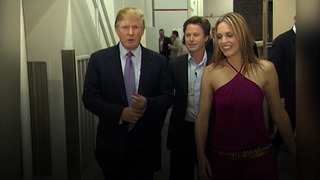 S1 trump billy bush