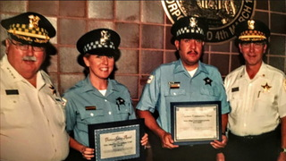 S1_chicago_officers